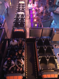 hyperspace-mountain-2