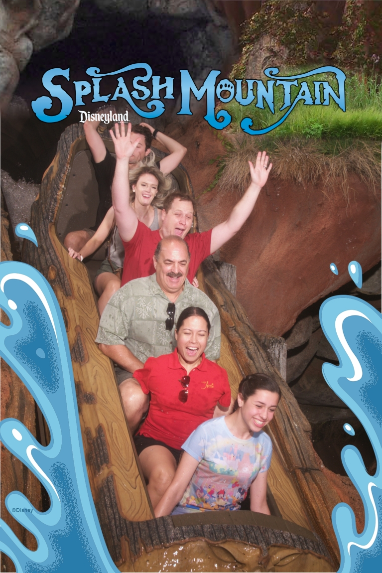 splash-mountain-3