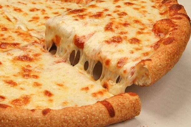 fast-food-perfect-pizza-yummy-favim-com-4103650